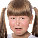 Head Lice and the Myth of Prevention