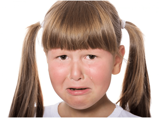 (English) Head Lice and the Myth of Prevention