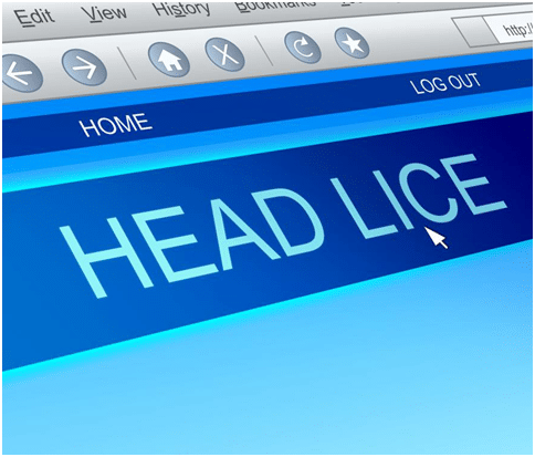 What Parents Need to Know about Head Lice – Myths and Facts of Lice