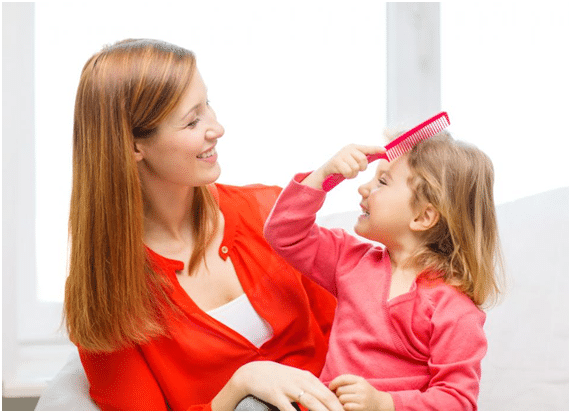 How to Defeat Head Lice without Emptying Your Wallet