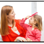 What are the Most Effective Measures against Head Lice?