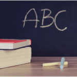 No-Nit Policies in Orlando Schools: How They Help