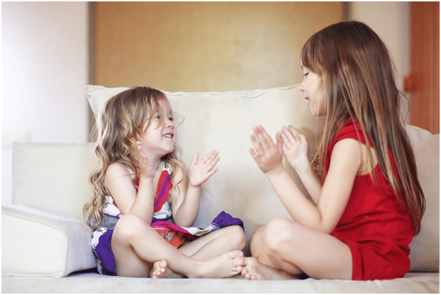 Why Lice Masters Provides Reliable In-House Lice Treatment